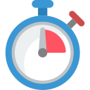 quick-timeclock-365.png