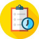 task-timeclock-365.png