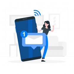 messages-concept-illustration_114360-524.jpg