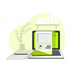 spreadsheets-concept-illustration_114360-945.jpg