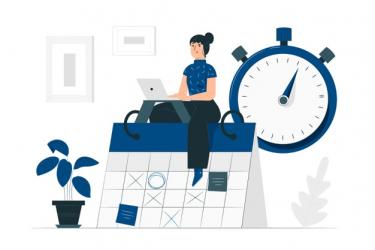 time-management-concept-illustration_114360-1013.jpg